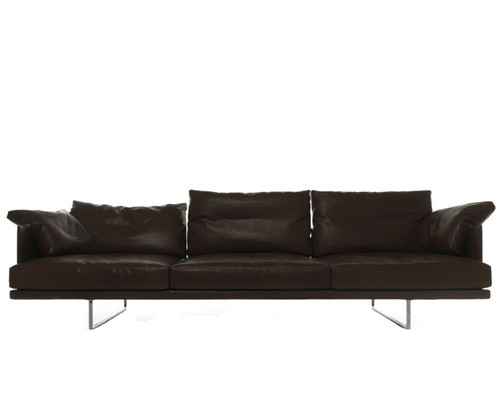 Cassina - Toot sofa