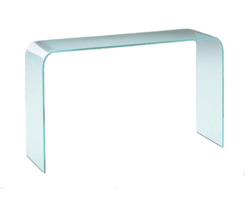 Fiam - Elementare console table