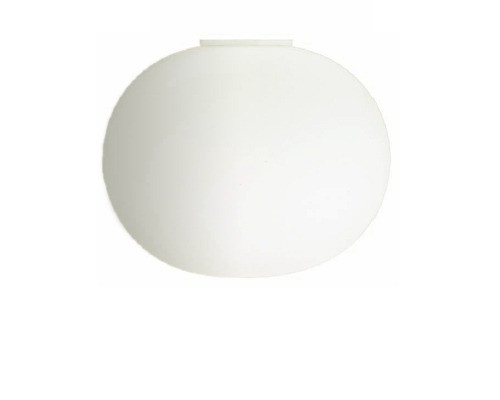 Flos - Glo-ball ceiling light