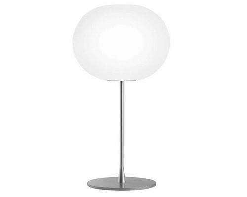 Flos - Glo-ball table light