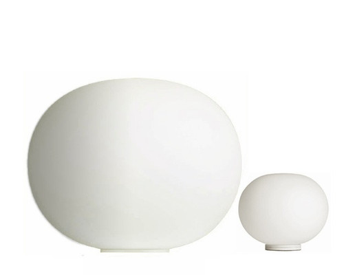 Flos - Glo-ball Basic table light