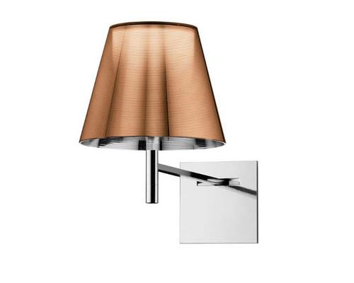 Flos - KTribe wall light