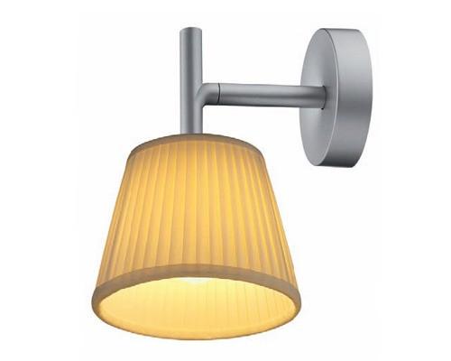 Flos - Romeo Babe soft wall light
