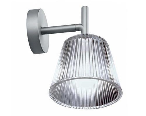 Flos - Romeo Babe wall light