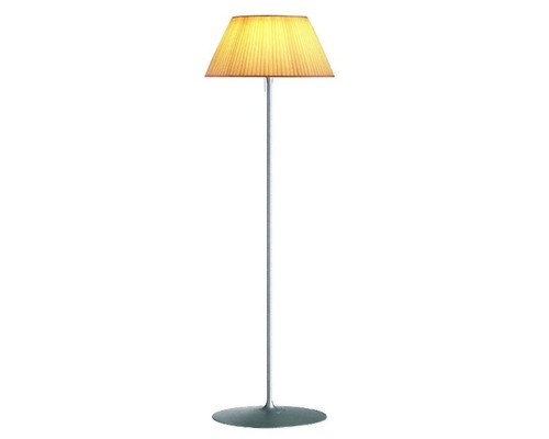 Flos - Romeo soft floor light