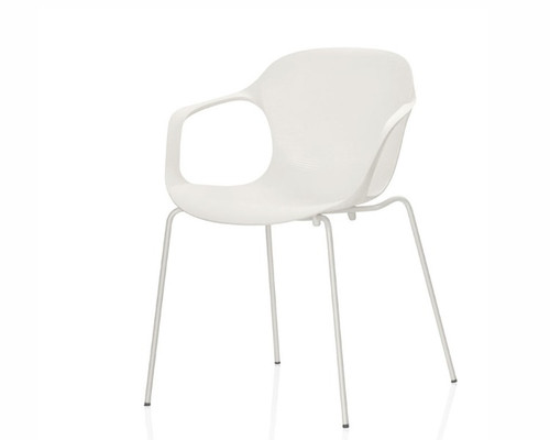 Fritz Hansen - NAP armchair (KS60) stackable