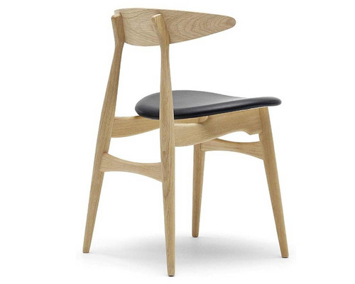 Carl Hansen - CH33P chair