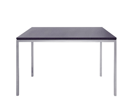 Knoll - Florence Knoll Mini Desk
