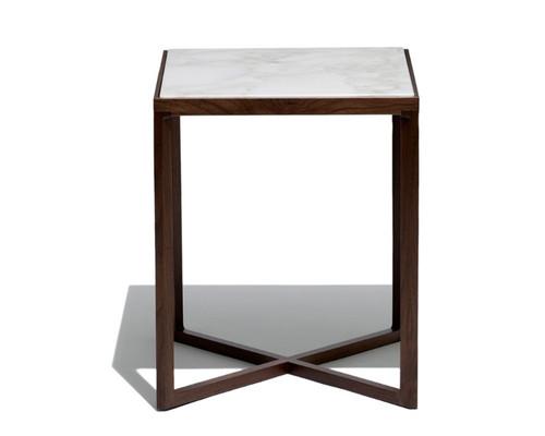 Knoll - Marc Krusin side table