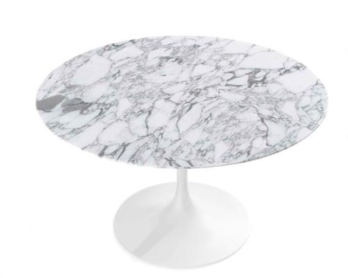 Knoll - Saarinen coffee table