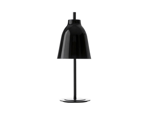 Fritz Hansen - Caravaggio table light