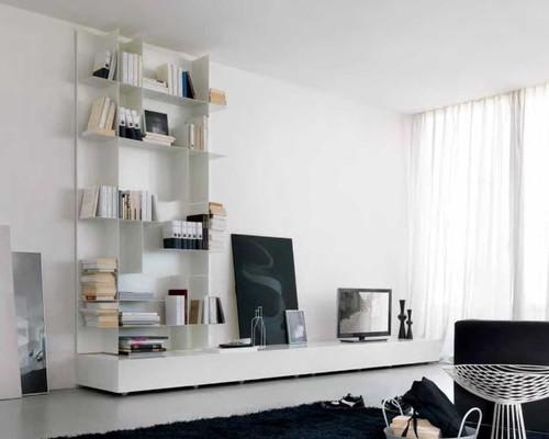 Olivieri - Storage systems