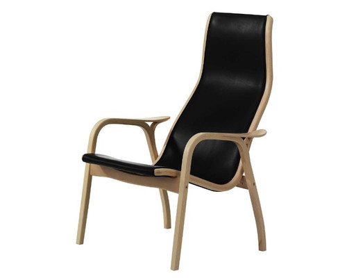 Swedese - Lamino chair