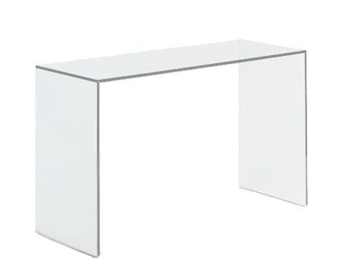 Tonelli - Gulliver console table