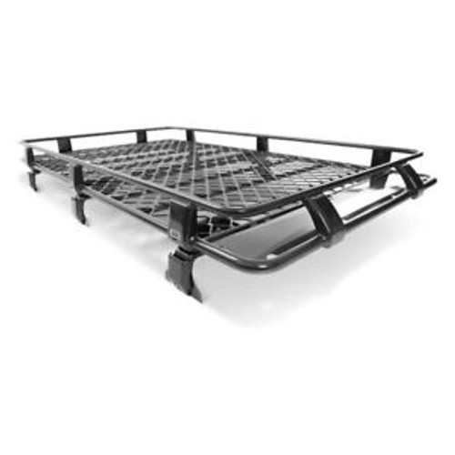 ARB Alloy Roof Rack Basket 87 x 44 Inches