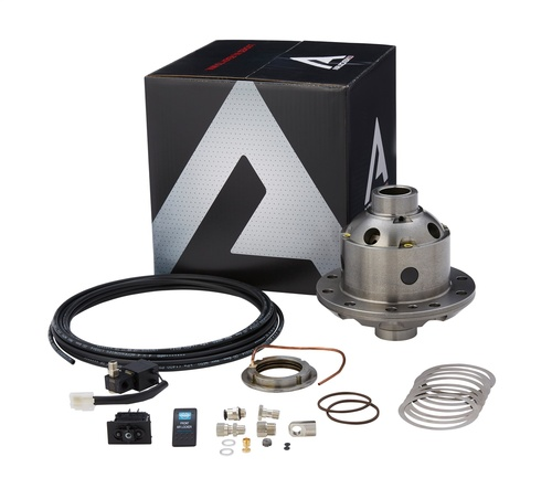 """ARB Air Locker - RD111 Toyota 8"""" IFS 53mm Bearing 30 Spline 3.91 & Up"""