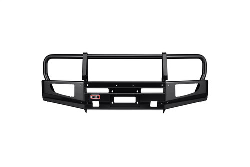 ARB 2005-09 Toyota Tacoma Deluxe Bar