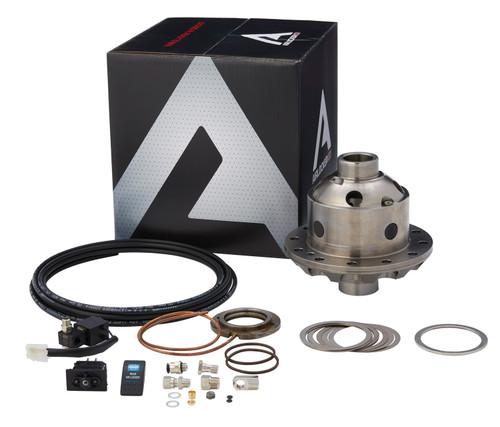 "ARB Air Locker - RD193 Toyota 8"" 50mm Bearing 30 Spline All Ratios"