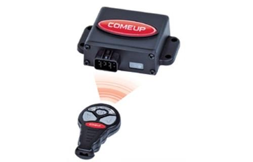 ComeUp Winch Wireless Remote Control (6-pin plug)