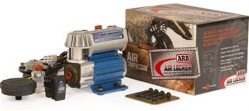 ARB On-Board High Performance 12 Volt Mini Air Compressor