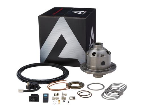 ARB Air Locker - RD129 Toyota Tacoma RR 30 Spline 12 Bolt All Ratios