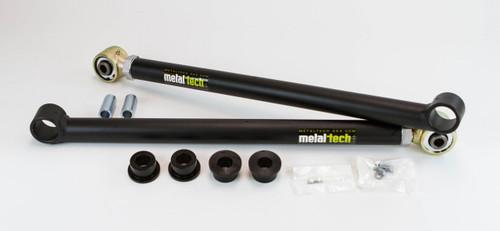 Metal Tech 80 Series Land Cruiser/Lexus LX450 Offset Adjustable Rear Lower Links