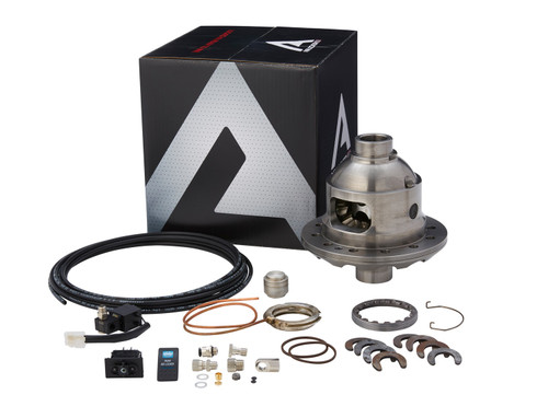 ARB Air Locker - RD153 Toyota 8.9 Inch C-Clip 50mm Bearing 30 Spline