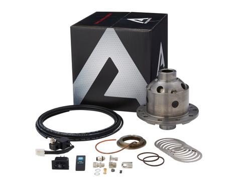 "ARB Air Locker - RD121 Toyota 8"" 53mm Bearing 30 Spline 3.73 & Down"
