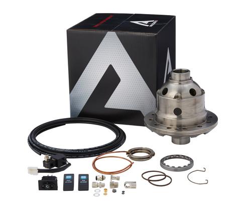 "ARB Air Locker - RD142 Toyota 8.9"" 50mm Bearing 30 Spline All Ratios"