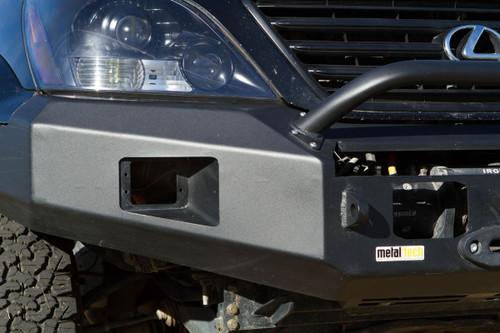 Lager 6204-ZZ 20x47x14 2 Metall Deckscheiben