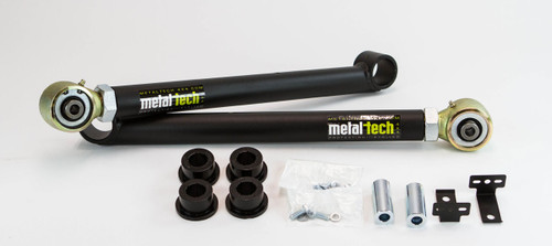 Metal Tech 3rd Gen 4Runner Rear Lower Links