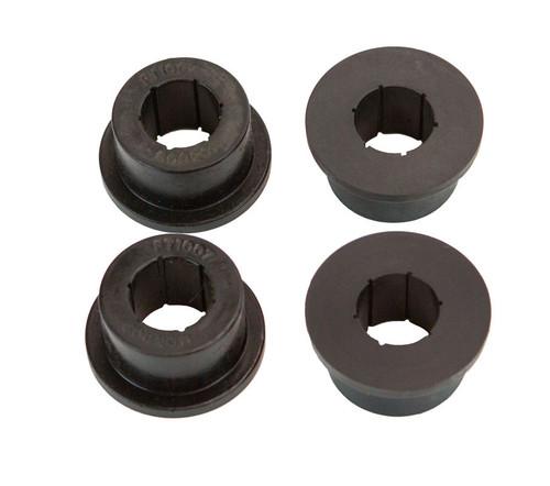 Metal Tech Replacement Polyurethane Bushing Kit (upper or lower links)