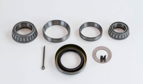 Metal Tech Motion X Pivot System Replacement Swing Out Arm Bearing Service Kit