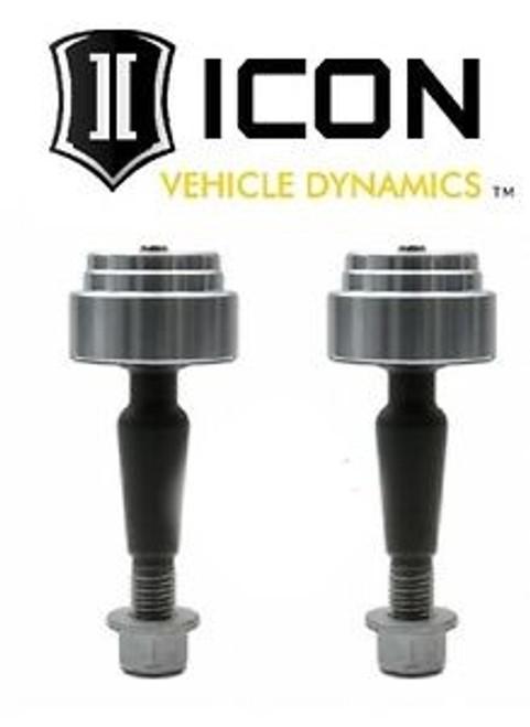 ICON 2007-UP Toyota FJ Cruiser Delta Joint Retrofit Kit