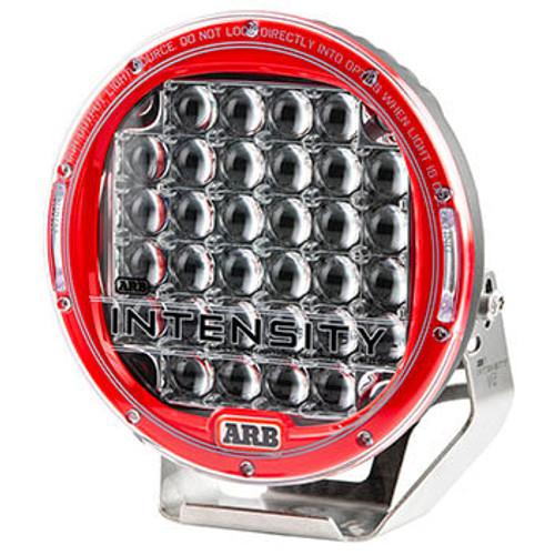 ARB Intensity V2 21 LED FLOOD