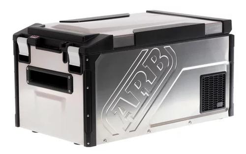 ARB Elements Fridge Freezer 63QT