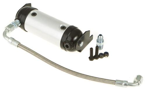 ARB Air Compressor Manifold Kit