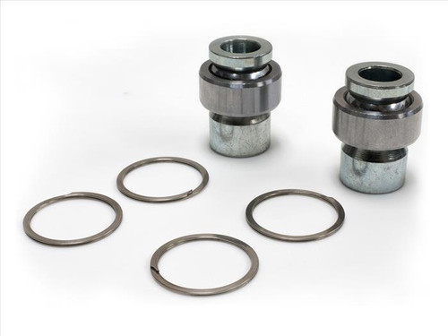 ICON Misalignment Spacer Service Kit