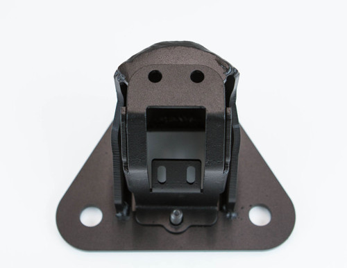 Metal Tech GX470 Backup Camera Mount Kit
