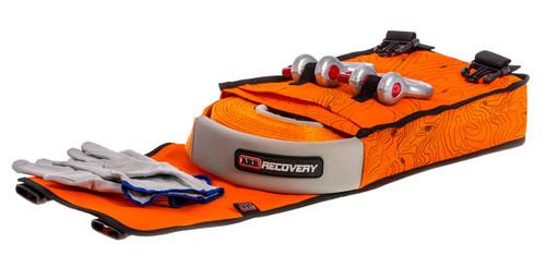 ARB Weekender Recovery Kit