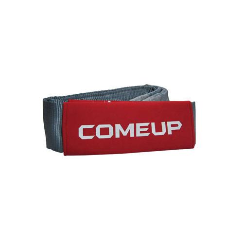 COMEUP-881091