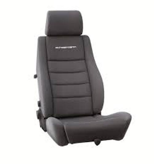Scheel-Mann Vario XXL F Seat