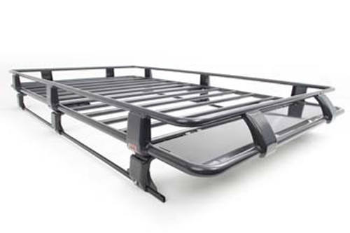 ARB Steel Roof Rack Basket 73 x 49 Inch