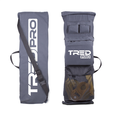 TRED Pro Carry & Storage Bag