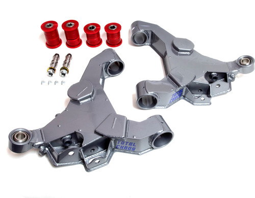 Total Chaos Land Cruiser 200 Series Expedition Lower Control Arm