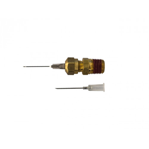 ICON Nitrogen Charge Port Needle Fill Tool