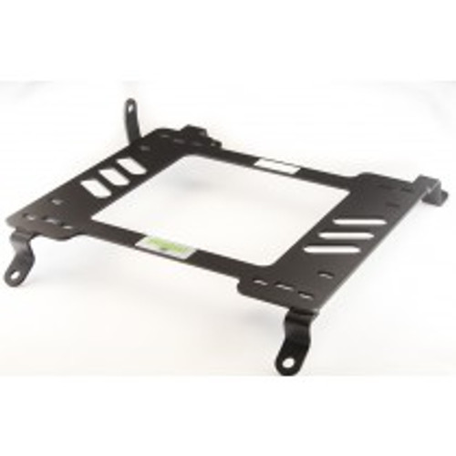 Planted Technology 2005-15 Toyota Tacoma Seat Bracket Driver/Left Bucket Seat Models Only