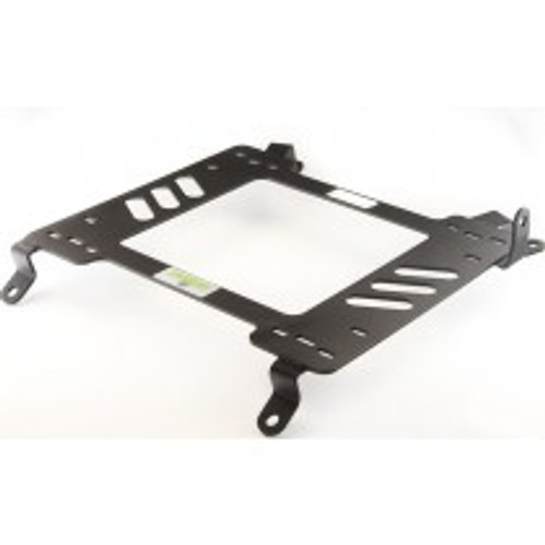 Planted Technology 2005-15 Toyota Tacoma Seat Bracket Passenger/Right Bucket Seat Models Only