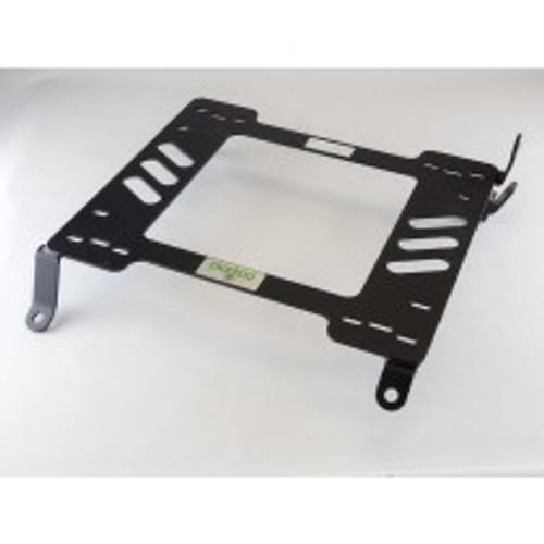 Planted Technology 1996-2002 4Runner Seat Bracket - Passenger/Right