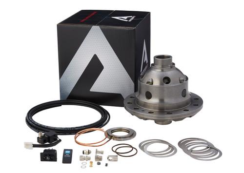 "ARB Air Locker - RD146 Toyota 10.5"" 36 Spline Axles"